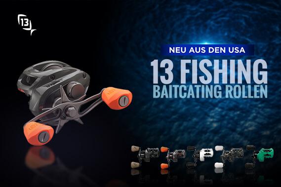 3 Größe Metalldraht Fischköder Käfig Fisch Köder Köder Angelzubehör-Neu S0E4