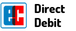 Direct Debit