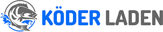 Feeders buy at Koeder-Laden