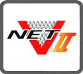 NET-V II