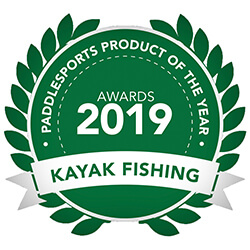 Paddlesports Product of the Year