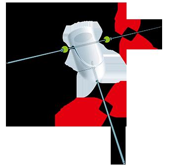 QBS Montage Beispiel