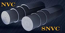 SNVC Technology