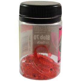 Trout Bait Blob 70 Dose