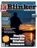 Blinker Zeitschrift 08-2014 August mit DVD