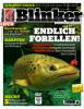Blinker Zeitschrift 03-2014 März mit DVD