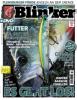Blinker Zeitschrift 3-2015 März mit DVD