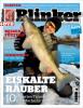 Blinker Zeitschrift 01-2014 Januar mit DVD