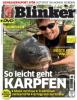 Blinker Zeitschrift 7-2015 Juli mit DVD
