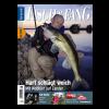 Fisch & Fang Magazin 08-2016 August mit DVD