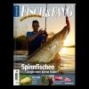 Fisch & Fang Magazin 07-2016 Juli mit DVD