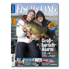 Fisch & Fang Magazin 11-2016 November mit DVD