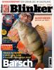 Blinker Zeitschrift 10-2016 Oktober mit DVD