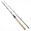 Zalt Spinning rod Högmarsö Fishing Rod 244cm 20-70g