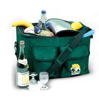 Behr Angeltasche Kühltasche 50x35x30cm