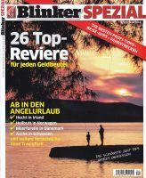 Blinker Zeitschrift SPEZIAL 1-2016