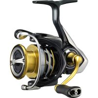 Daiwa Fishing reel Exceler LT