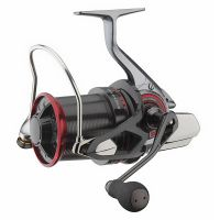 Daiwa Big Pit Angelrolle Basiair Z45 QDA