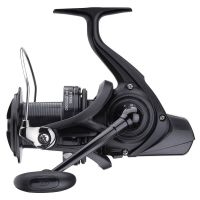 Daiwa Big Pit Angelrolle Crosscast Carp SP 5000LD QD
