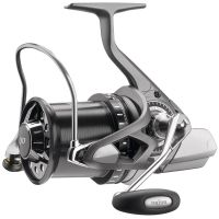 Daiwa Big Pit Angelrolle Tournament Basiair 45 QD