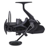 Daiwa Big Pit Angelrolle Tournament ISO LD QDA BE