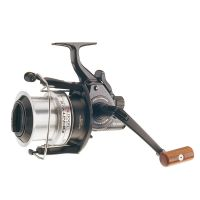 Daiwa Freilaufrolle Infinity-X 5500BR