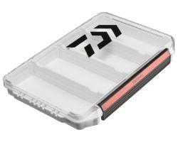 Daiwa Multi Case 210N Angelbox