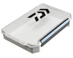 Daiwa Multi Case 210F Angelbox