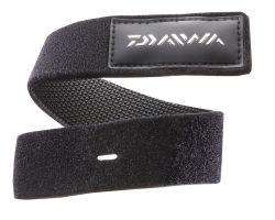Daiwa Rutengürtelset Neopren Klettband  25x200mm