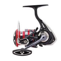 Daiwa Spinning Reel Ninja LT 5000-C