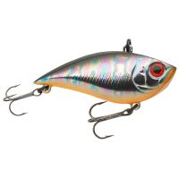 Daiwa Tournament Wobbler Baby Vib Abalone 4,7cm