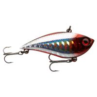 Daiwa Tournament Lure Baby Vib Midnight Sun 4,7cm