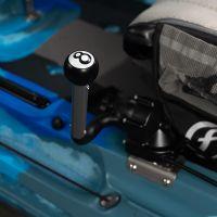 Feelfree 8-Ball Steering for Overdrive Update Kit