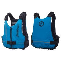 FeelFree Basic Buoyancy Aid Blue