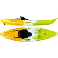 FeelFree Kayak Nomad 2,9m