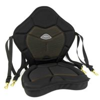 FeelFree King Fisher Seat for Kayaks