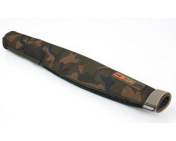 Fox XL Rod Tip Protector Schutz für Rutenspitze