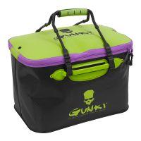 Gunki Angeltasche Safe Bag 40 40x26x25cm