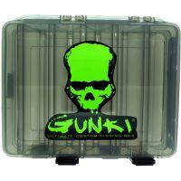 Gunki Wobblerbox PN