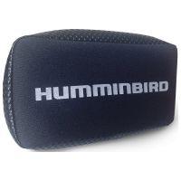 Humminbird UC H5 Neoprenschutz Displayabdeckung für Helix 5 Serie