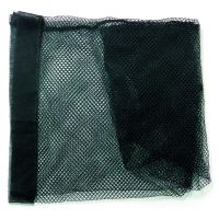 Jenzi Spare-Net for Landing Net
