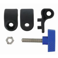 Fish-Finder Mount Spare-Part-Kit