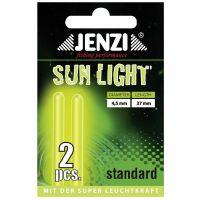 Jenzi Knicklicht Sun Light Standart