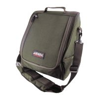 Jenzi Depth Fish Finder Carry-bag