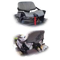 FeelFree Gravity Seat for Kayaks
