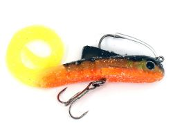 Musky Innovations Micro Dawg 3 LOTW Perch