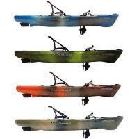 Native Watercraft Fishing kayak Titan Propel 10.5