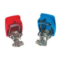 Ojop Battery fast clamps Quick Power 2000