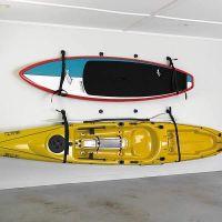 Railblaza Starport Wandgurte Wall Sling für Kajak SUP Kanoe Ski