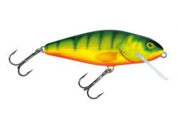 Salmo Perch Wobbler barsch hot perch HP